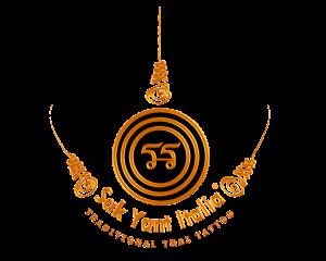 sak-yant-italia-logo