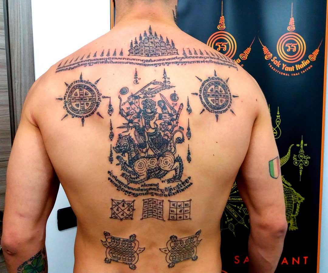sak-yant-italia-scelta-tattoo