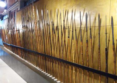 sak-yant-yantra-museum-cardu